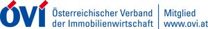 Logo ÖVI Mitglied