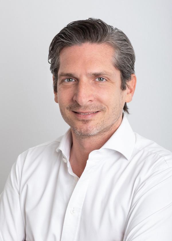 Mag. Andreas Miklos